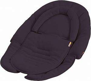 Bloom Universal Snug Вкладыш